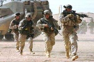 2(1) مصادر عسكرية : وصول قوات مارينز الى صنعاء لحماية السفارة الامريكية