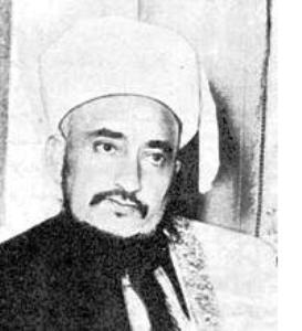 2(10)    منجم حذر الإمام احمد من دخول مستشفى الحديدة