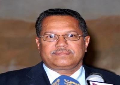 2(65)  وزير الأتصالات يخفض الأنترنت بعد حملة مسعورة نفذها ناشطون