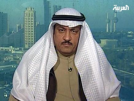 2 مسلم البراك ينفي لـالعربية تلقيه مبلغ 200 مليون ريال من شخصية قطرية