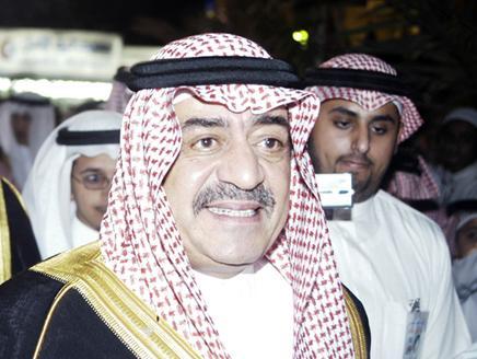 436x328 15865 180974 الأمير مقرن بن عبدالعزيز: تجب إدارة الإصلاح بما يمنع تحوله لفوضى تضر بالشعوب