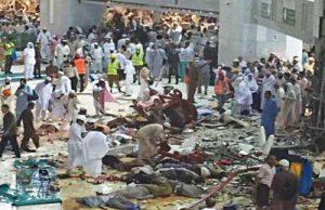 2015 09 12 15948 300x194 ناشطون يحملون السلطات السعودية مسؤولية مقتل عشرات المصلين والحجاج