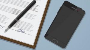 72 300x168 رسالة هاتفية غير مُرسلَة يعتبرها القضاء الأسترالي وصية في  الميراث