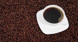 1024334249 300x162 علماء: القهوة لمحاربة الأزمات القلبية والسكتات الدماغية