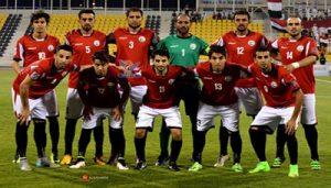 171113174241 2105 0 300x171 المنتخب الوطني يواجه نظيره الطاجيكي اليوم بحثاً عن تأهل تاريخي لكأس آسيا