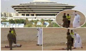 25 300x179 تنفيذ حكم القصاص بحق يمني بالسعودية (الاسم +تفاصيل)