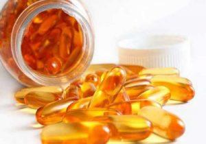 vitamine d.jpg77 400x280 300x210 أهمية فيتامين( د ) للأسنان
