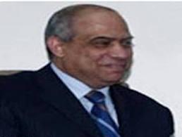 مواطنة مصرية تناشد السفير المصري لدى اليمن ورجال الخير من اجل شراء تذاكر سفر لتعود الى اسرتها