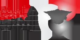 21 العربي إضافة نوعية في عالم الصحافة الرقمية اليمن