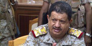 2160 300x150 المقدشي : اليمن ستكون محررة بالكامل قبيل عيد الفطر القادم