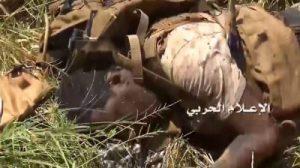 "2162 300x168 جنود سعوديون يتساقطون ""كالعصافير"" بنجران وجيزان"