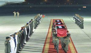 2167 300x173 لماذا جنود الأمارات الذين يقتلون وحدهم في اليمن ؟