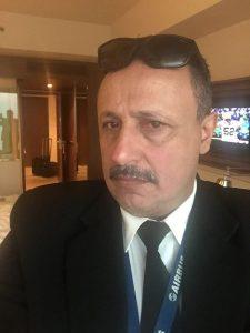 2182 225x300 الكابتن طاهر الاشول قائد طائرة الايرباص A310 ينفي ما نشر أمس حول توقف الطائرة الاضطراري