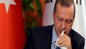 2185 300x173 سر نجاة أردوغان من انقلاب تركيا