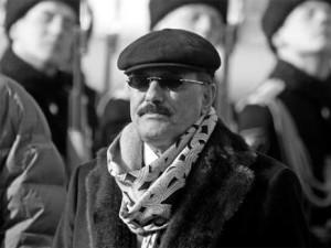 2211 300x225 صالح يقر لأول مرة بخيانة الحراس الخاص في حادثة دار الرئاسة ويرفض إلصاق التهمة بخصومه السياسيين