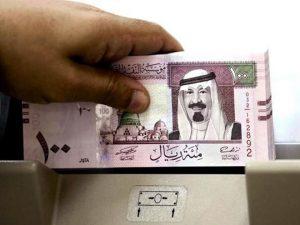 22210 300x225  السعودية تسجل عجزا قيمته 367 مليار ريال في 2015