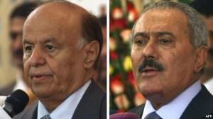 228 300x168 تنبأاات بوفاة الرئيس هادي وأغتيال صالح خلال الايام القادمة