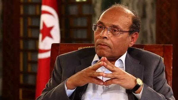 245 احتجاج إماراتي على دعوة المرزوقي للإفراج عن مرسي