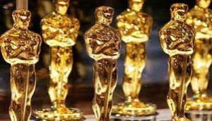 253 الفيلم اليمني ليس للكرامة جدران يشارك في مسابقة جائزة أوسكار