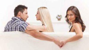 270905 Large 20140925025027 24 300x168 فرنسا وألمانيا ضمن أكثر 10 دول في الخيانات الزوجية