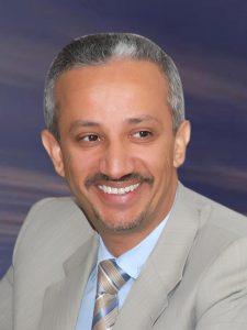 271 225x300 محافظ تعز يترأس اجتماعا مشتركاً للسلطة القضائية والقيادات الأمنية