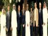 سفراء الدول الراعية للمبادرة يوجهون رسالة هامة لزعيم الحوثيين عبد الملك الحوثي