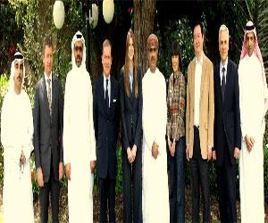 28 06 14 185287174 سفراء الدول الراعية للمبادرة يوجهون رسالة هامة لزعيم الحوثيين عبد الملك الحوثي