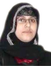 285 القضاء على الإرهاب .. واجب كل يمني