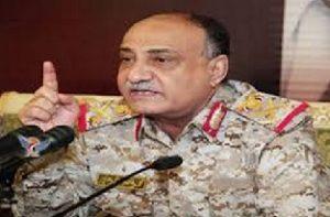 29 04 14 791623467 300x197 وزارة الدفاع اليمنية تنفي اغتيال مستشار وزيرها