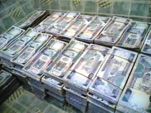 3(17) خادمة إندونيسية ترث 20 مليون ريال من زوجها السعودي