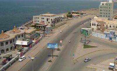3(21) الحديدة : سطو أمني على ممتلكات مستثمر يمني