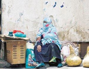 3(6) اليمن يتطلع إلى المساعدات والأمم المتحدة تحذر من أزمة جوع