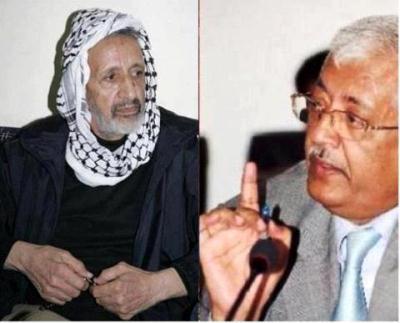 3(7) الدكتور ياسين يحذر المتوكل: أرجو ألا يكون صمتي قد أغراك، وإذا تشابه عليك البقر فإن هذا له حكم آخر