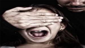 3 Copy5 300x168 البحث الجنائي يحقق مع شخص أستدرج طفلة بغرض إغتصابها بالحديدة