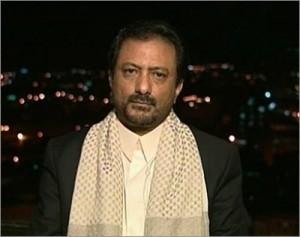 31003951 020b 4c92 81a5 6af9d6a2fe22 Lrg 300x237 صنعاء : مسؤول رئاسي يكشف عن تغيير وزاري مرتقب في حكومة باسندوة