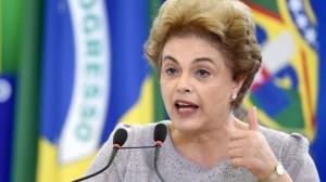 3102 300x168 5 أشياء لابد أن تعرفها عن رئيسة البرازيل ديلما روسيف