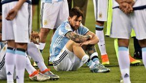 3108 300x171 ميسي يقرر اعتزال اللعب الدولي مع منتخب الأرجنتين