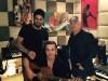 بالصور وليد الشامي يطلق ألبومه زمن آدم  بـ 16 أغنية جديدة