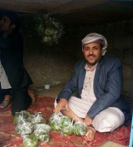 3209 272x300 قصة الطيار اليمني الذي تحول الى بائع قات..صور