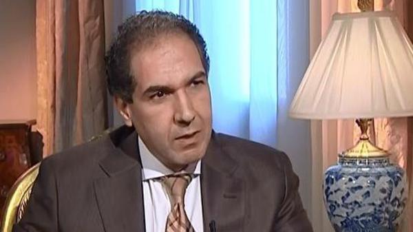 323 مستشار الرئيس المصري: الانتخابات قد تجرى خلال الصيف