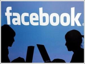 326 300x224 56 مليون مستخدم نشط لـفيسبوك في الشرق الأوسط