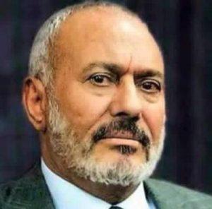 3316 300x296  الرئيس السابق علي عبدالله صالح : المعركة لم تبدأ بعد اذا لم تنصاعوا للسلم ولاحوار مع المرتزقة