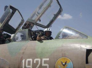 3337 300x222 قصة الطيار اليمني الذي تحول الى بائع قات..صور