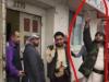 الشرطة الأمريكية تداهم حفل زفاف مغترب يمني في متشجن