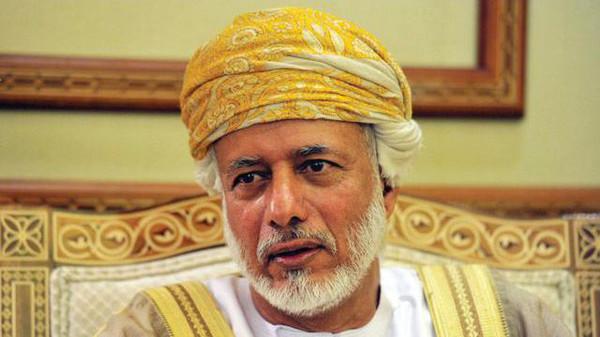 346 عُمان: لن نقف ضد قيام الاتحاد الخليجي ولن نكون جزءا منه