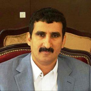 380 300x300 محافظ محافظة صنعاء يوجه دعوه هامة للقيادة السياسية ويشيد بدور القبائل