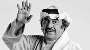 4183 300x168 وفاة الفنان الكويتي عبد الحسين عبد الرضا في لندن