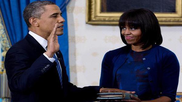 420 أوباما: أقلعت عن التدخين لأنني أخاف من زوجتي