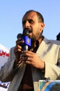 4444wwwwe145 199x300 الناشط بليغ التميمي الرئيس هادي وجه لليمنيين طعنة مسمومة في الخاصرة وقضى على أحلامهم