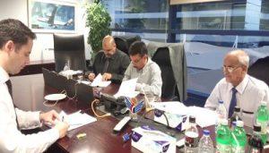 4510 300x171 اليمنية توقع مع شركة ايرباص اتفاقية لشراء 8 طائرات